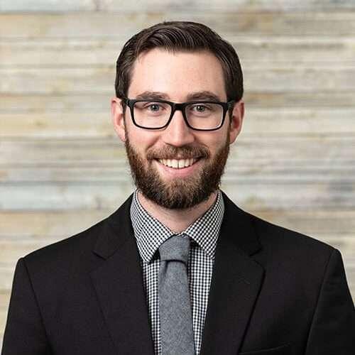 Tyler Scott professional